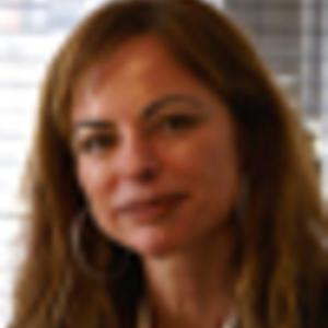 Maria Caputto Barbadillo