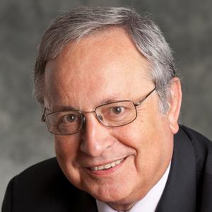 Juan Grau