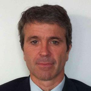 Juan Martínez Albornoz