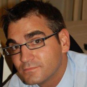 Guillermo Briones