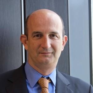 José Luis Pérez Esteve