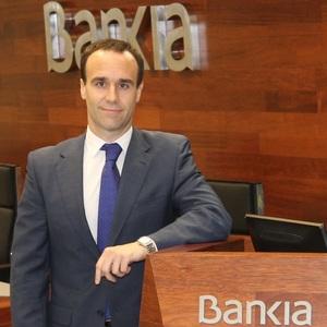 Pablo Rodriguez Martos