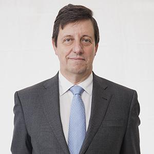 Francisco Herrero Pérez-Griffo