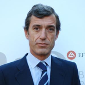 Juan Suárez de Figueroa Díez