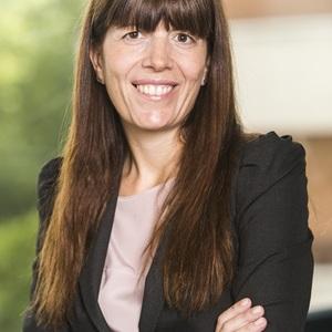 Arantza Loinaz Pérez