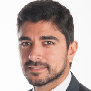 Lorenzo González Menéndez