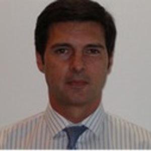 Javier Borrachero Kieselack
