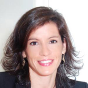 Marta Campello Calvo