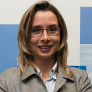 Mónica Gordillo San Juan