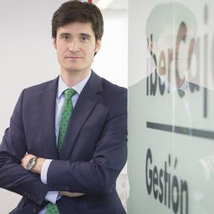 Pedro Lacambra Prieto