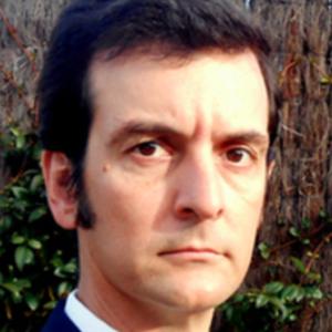 Gustavo Trillo