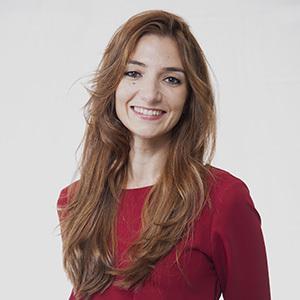 Marta González Labián