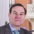 Benito Artiñano
