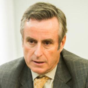 José Couret