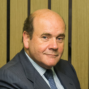 Antxon Elosegui