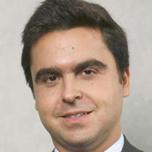ALFONSO GARCIA YUBERO