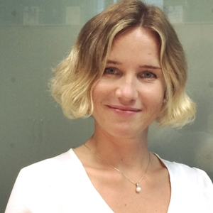 Anna Serafini
