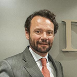 Hugo Aramburu López