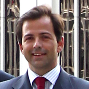 José María Martínez-Sanjuán