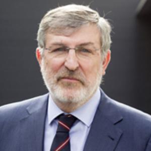 Eduardo Suárez Alvarez Nóvoa