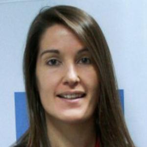 Marta Rodriguez Vila