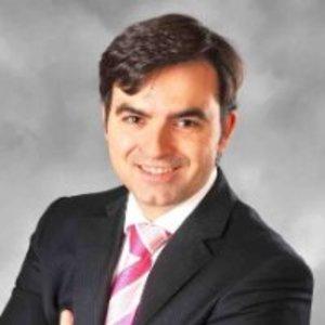 Alfredo Avila Sánchez