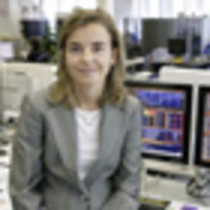 Beatriz Catalán Corredor