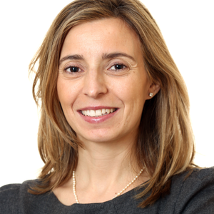 Elena Guanter Ros
