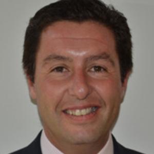 Daniel Vaquero Bernal