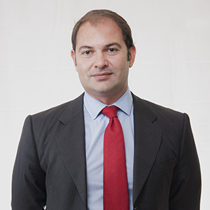 Francisco Javier Perez Hernández