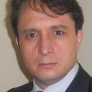 Miguel Ángel García-Ramos Lucero