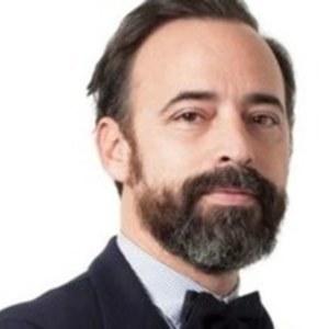 Lucas Monjardin