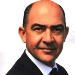 Pedro Arranz