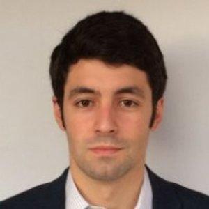 Alejandro Allona