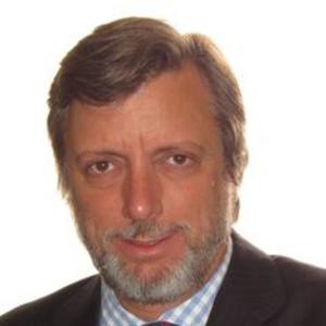 Juan José Cotorruelo Gómez