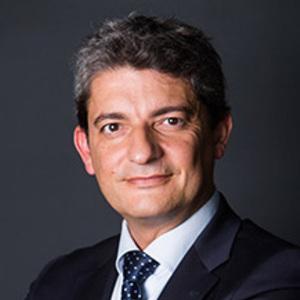 Victórico Rubio González