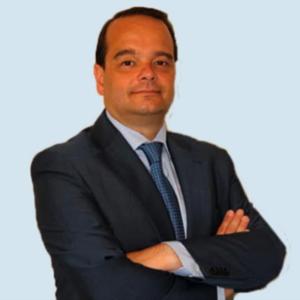 Gabriel Goyoaga Egusquiza