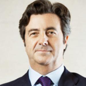Rafael Gasco Sales