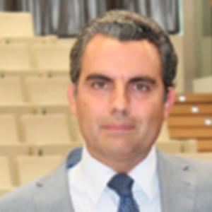 Alvaro Cifuentes Gómez