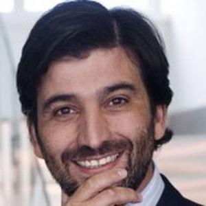 Sergio Navarro Fernández