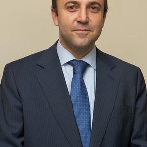 Javier Alonso Jiménez