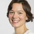 Céline Giffard-Foret