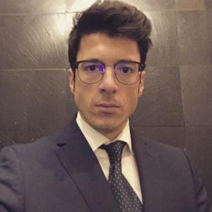 David Díaz Rico