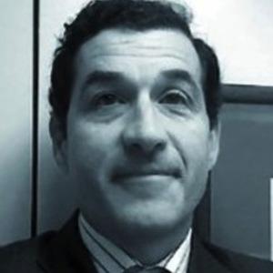 JOSE RAMON ARECHEDERRA