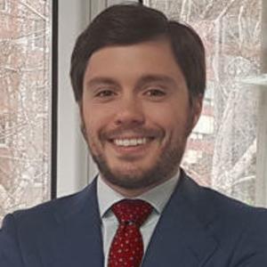 Jacobo Ortega Vich