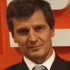Ricardo Seixas