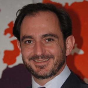 Miguel Linares Polaino
