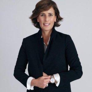 Inés Andrade