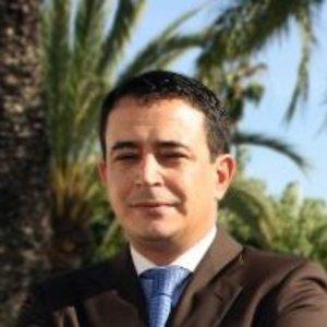 Simon Pérez Golarons