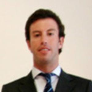 Marc Batlle